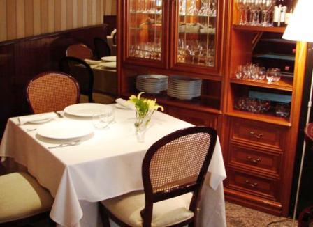 www.restaurantum.com_-_Restaurante_-_Café_de_París_-_Mesas_Comedor.JPG
