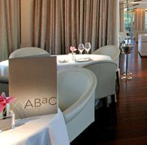 www.restaurantum.com_-_Restaurante_Abac_-_Comedor.JPG