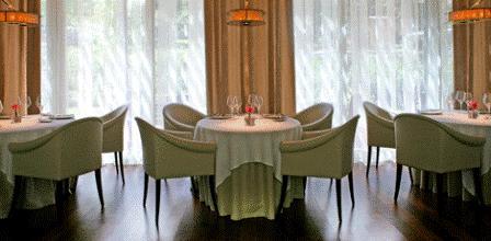 www.restaurantum.com_-_Restaurante_Abac_-_Comedor_portada.JPG