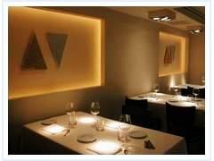www.restaurantum.com_-_Restaurante_Alkimia_-_comedor.jpg