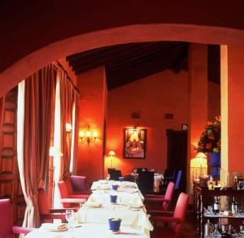 www.restaurantum.com_-_Restaurante_Alqueria_-_Comedor.jpg