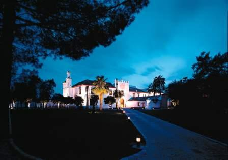www.restaurantum.com_-_Restaurante_Alqueria_-_Entrada.jpg