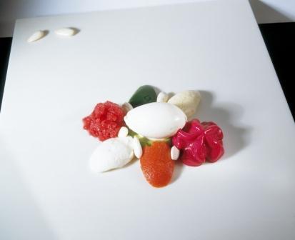 www.restaurantum.com_-_Restaurante_Alqueria_-_Menestra_de_verduras_en_menestras.jpg