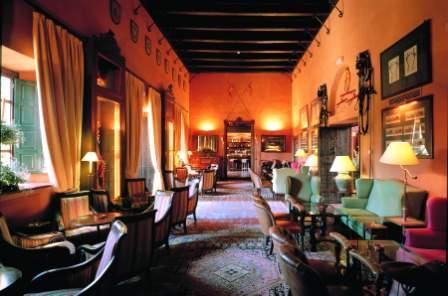 www.restaurantum.com_-_Restaurante_Alqueria_-_Restaurante.jpg