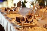 www.restaurantum.com_-_Restaurante_Aragon_58_-_Sobremesa.jpg