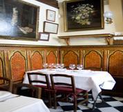 www.restaurantum.com_-_Restaurante_Botín_-_Comedor.jpg