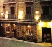 www.restaurantum.com_-_Restaurante_Botín_-_Exterior.jpg