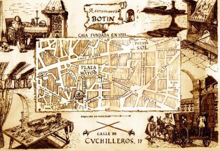 www.restaurantum.com_-_Restaurante_Botín_-_mapa_antiguo.jpg