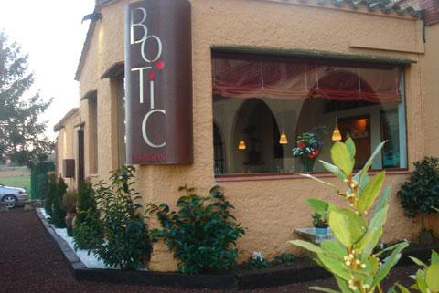 www.restaurantum.com_-_Restaurante_Botic_-_Entrada.jpg
