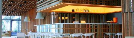 www.restaurantum.com_-_Restaurante_Bravo_24_-_Bar.jpg