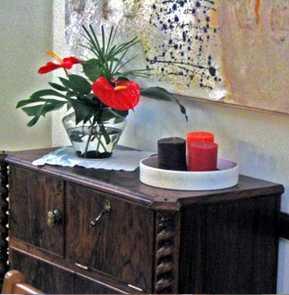 www.restaurantum.com_-_Restaurante_Can_March_-_comedor_aradable_decoración.JPG