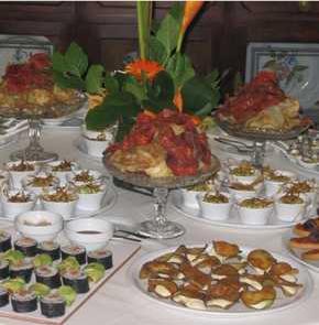www.restaurantum.com_-_Restaurante_Can_March_-_variedad_de_comidas.JPG