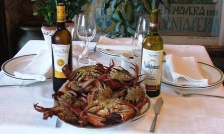 www.restaurantum.com_-_Restaurante_Casa_Bóveda_en_Carril_-_Especialidades_marinas_-_Centollos.JPG