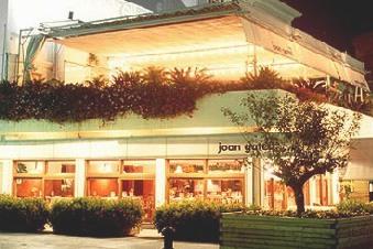 www.restaurantum.com_-_Restaurante_Casa_Gatell_Cambrils_-_Exterior_por_la_noche.jpg