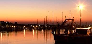 www.restaurantum.com_-_Restaurante_Casa_Gatell_Cambrils_-_Vistas_al_puerto_de_Cambrils.jpg