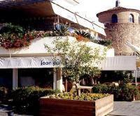 www.restaurantum.com_-_Restaurante_Casa_Gatell_Cambrils_-_Vistas_desde_fuera.jpg