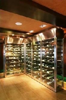 www.restaurantum.com_-_Restaurante_Casa_Geraro_Prendes_Gijon_-_Bodega.jpg