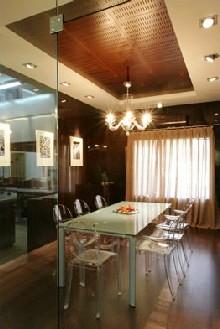 www.restaurantum.com_-_Restaurante_Casa_Geraro_Prendes_Gijon_-_Salon_VIP_con_vistas_a_la_cocina.jpg