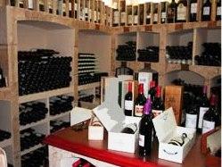 www.restaurantum.com_-_Restaurante_Casa_Sevilla_Almería_-_Bodega.jpg
