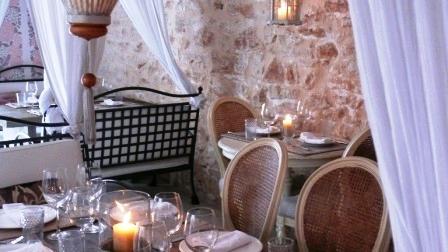www.restaurantum.com_-_Restaurante_Cassai_-_Comedor.JPG