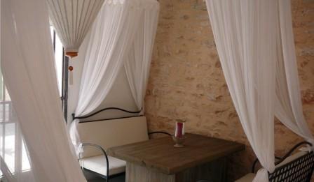 www.restaurantum.com_-_Restaurante_Cassai_-_Interior.JPG