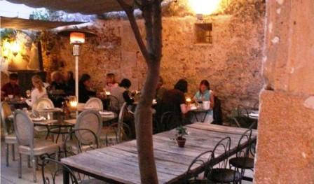 Restaurante cassai ses salines santanyi - Cassai ses salines ...