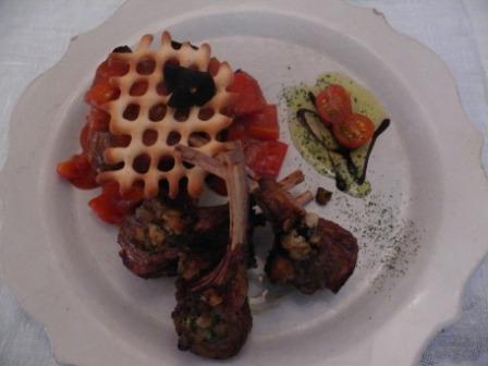 www.restaurantum.com_-_Restaurante_Cassai_-_chuletillas.JPG