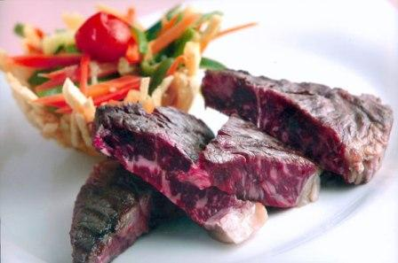 www.restaurantum.com_-_Restaurante_Coral_-_Buena_carne.jpg