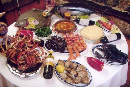 www.restaurantum.com_-_Restaurante_Coral_-_Excelentes_pescados_y_mariscos.jpg