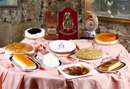 www.restaurantum.com_-_Restaurante_Coral_-_Excelentes_postres_caseros.jpg