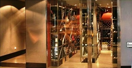 www.restaurantum.com_-_Restaurante_Diverxo_Madrid_-_Bodega.jpg