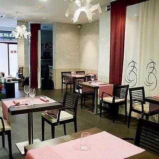 www.restaurantum.com_-_Restaurante_Diverxo_Madrid_-_Comedor.jpg