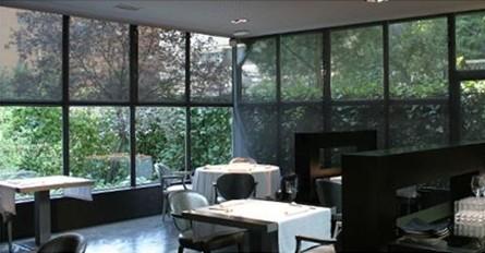 www.restaurantum.com_-_Restaurante_Diverxo_Madrid_-_Comedor_2.jpg