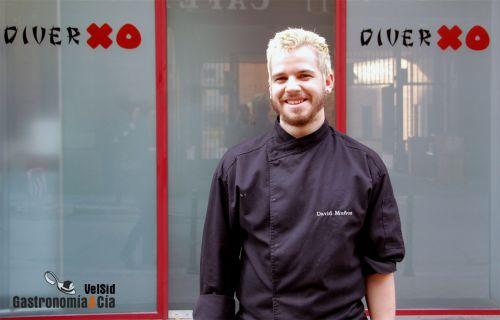 www.restaurantum.com_-_Restaurante_Diverxo_Madrid_-_David_Munoz.jpg