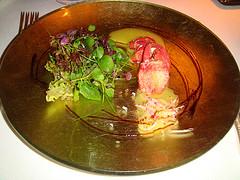 www.restaurantum.com_-_Restaurante_El_Cenador_de_Salvador_-_Ensalada_de_bogavante_con_salsa_de_mostaza.jpg