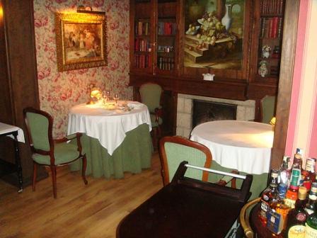 www.restaurantum.com_-_Restaurante_El_Cenador_de_Salvador_-_Salones_deco.jpg