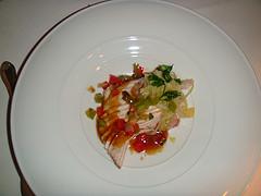 www.restaurantum.com_-_Restaurante_El_Cenador_de_Salvador_-_Ventresca_de_bonito_al_Carbón.jpg