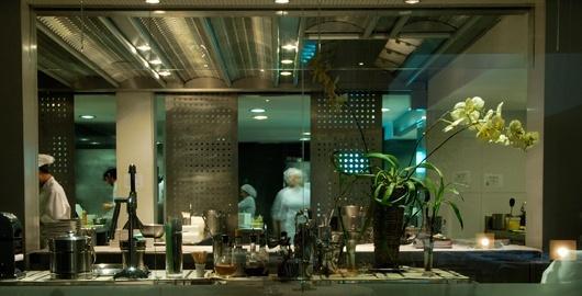 www.restaurantum.com_-_Restaurante_El_Chaflan_-_cocina.jpg