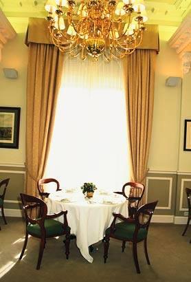 www.restaurantum.com_-_Restaurante_El_Club_Allard_-_Decoración.jpg