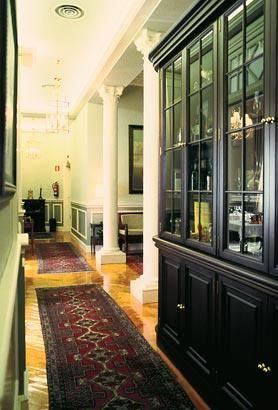 www.restaurantum.com_-_Restaurante_El_Club_Allard_-_Entrada.jpg
