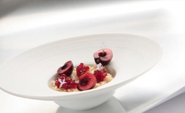 www.restaurantum.com_-_Restaurante_El_Poblet_Denia_-_Quique_Dacosta_-_Arroz_Senia.jpg