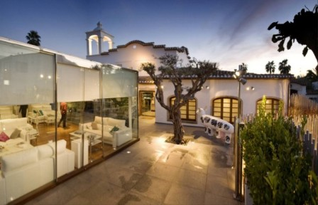 www.restaurantum.com_-_Restaurante_El_Poblet_Denia_-_Quique_Dacosta_-_Exterior.jpg