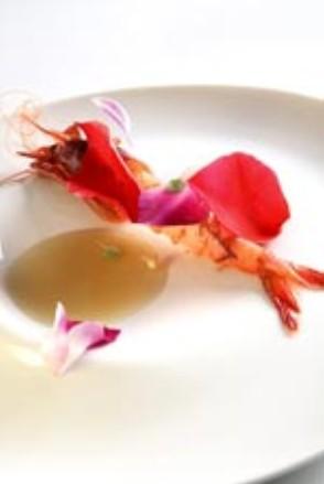 www.restaurantum.com_-_Restaurante_El_Poblet_Denia_-_Quique_Dacosta_-_Gamba_roja_de_Denia.jpg