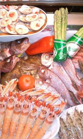 www.restaurantum.com_-_Restaurante_El_Refectorio_Ceuta_-_Pescados_y_Mariscos.jpg