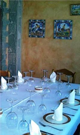 www.restaurantum.com_-_Restaurante_El_Refectorio_Ceuta_-_Salon_Privado.jpg