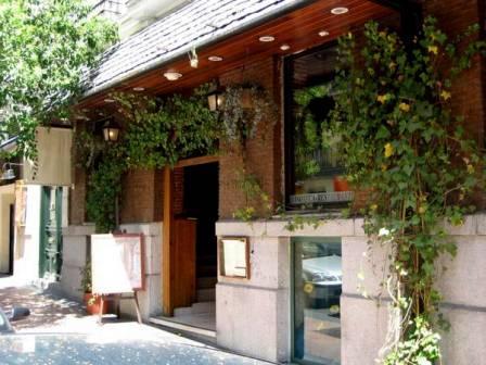 www.restaurantum.com_-_Restaurante_El_Rincón_de_Goya_-_Entrada.jpg