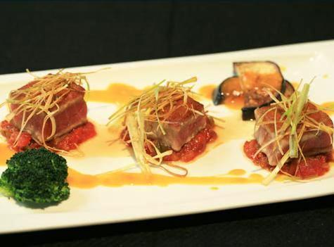 www.restaurantum.com_-_Restaurante_El_Rincón_de_Goya_-_carne.JPG