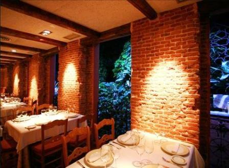 www.restaurantum.com_-_Restaurante_El_Rincón_de_Goya_-_comedor.JPG