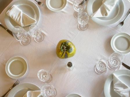 www.restaurantum.com_-_Restaurante_El_Trapio_Barcelona_-_Decoracion_de_Mesa.jpg