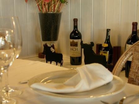 www.restaurantum.com_-_Restaurante_El_Trapio_Barcelona_-_Mesas.jpg